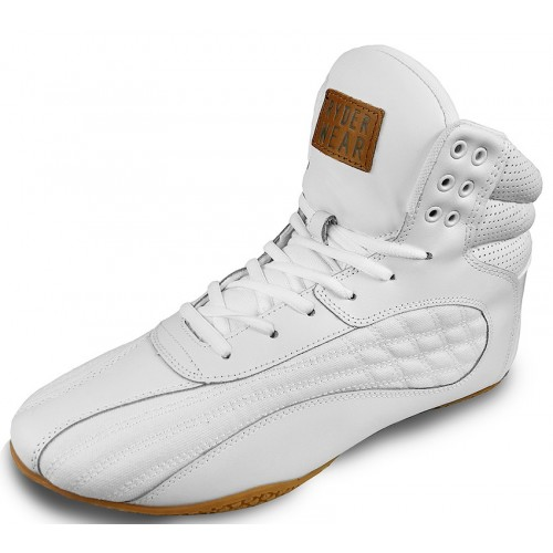 Raptors Shoes Uk