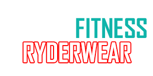 Nebbia-Fitness.co.uk